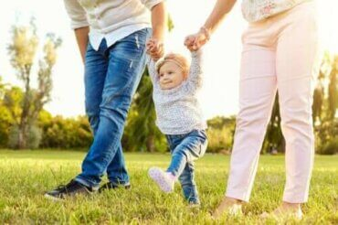 Yürümeye Başlayan Çocuk Kırığı Nedir ve Nasıl Tedavi Edilebilir?