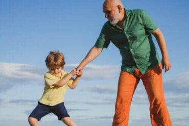 Çocuklarda 4 Disiplin Sorunu ve Mücadele Yöntemleri