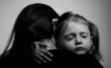 Bazen çocuklarımıza iyi davranmadığımızı düşünürüz