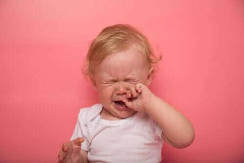Çocuklarda Dermoid Kist Nedir, Nasıl Tedavi Edilir?