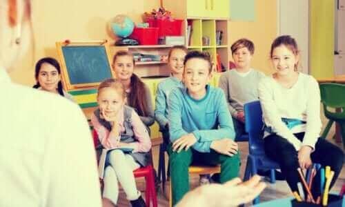 Eğitim Sosyolojisi Nedir?