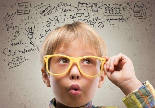 Çocuklarda Analitik Düşünce Nasıl Teşvik Edilir?