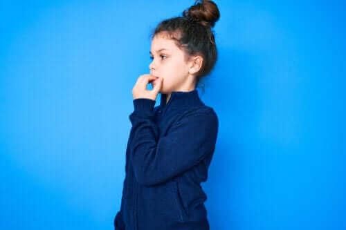 Çocuklarda Dermatofaji: Nedir ve Nasıl Tedavi Edilir?