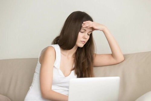 Ergenlerde Anemi: Belirtileri ve Tedavisi