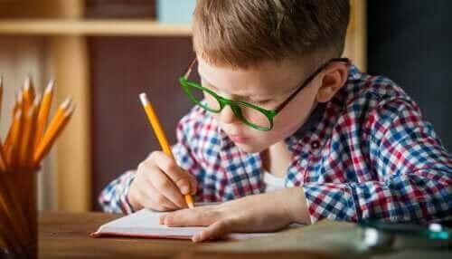 Glenn Doman Tarafından Geliştirilen Eğitim Metodu