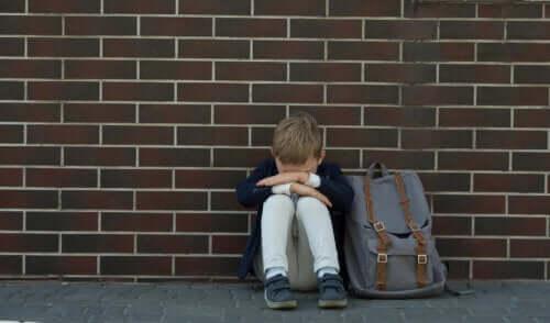 Okul Fobisi: Bu Durumda Ne Yapmalısınız?