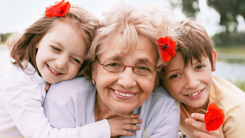 Büyükanneler Çocuk Doktorlarına Karşı, Kazanan Kim Olur?