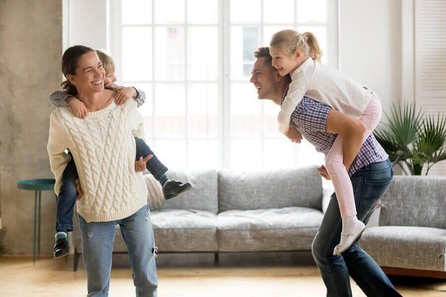 Çocuklarda Pygmalion Etkisi: Bilmeniz Gerekenler