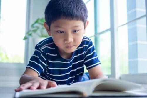 Çocuklara Ders Çalışma Zamanını Planlamayı Öğretmek