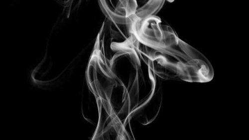 tütün dumanının zararları