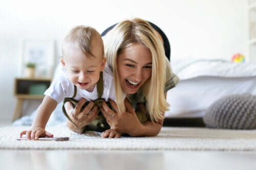 Montessori Oyunları Nedir?