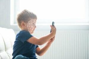 Dijital Doğanlar Hakkında Bilmeniz Gereken Her Şey