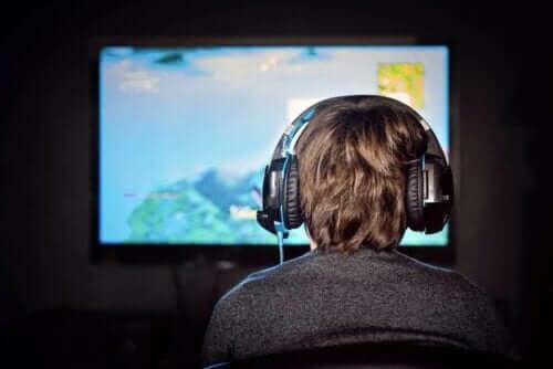 Video Oyun Bağımlılığını Önlemek İçin 9 Öneri