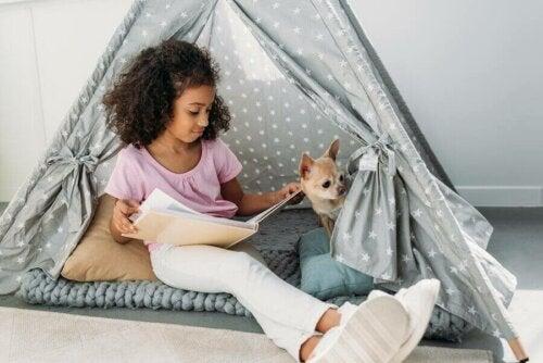 Köpekler Hakkında 3 Harika Hikaye