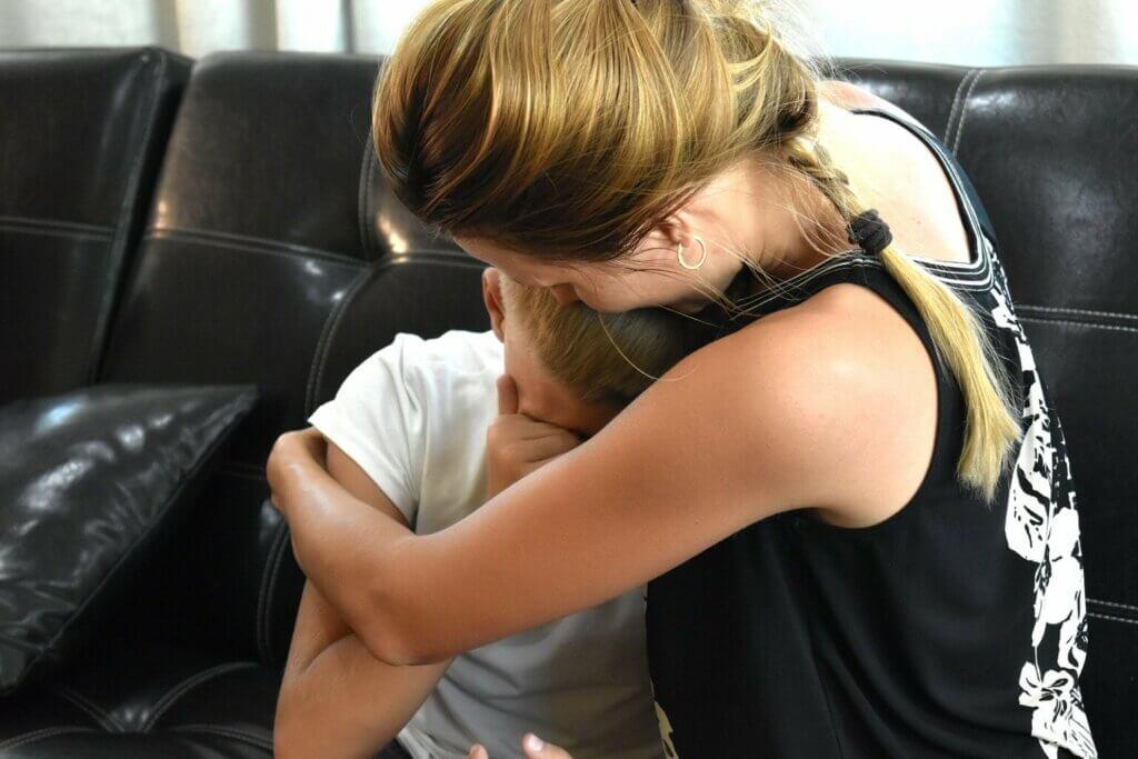Çocuklarda Dikkat Edilmesi Gereken Anksiyete Belirtileri