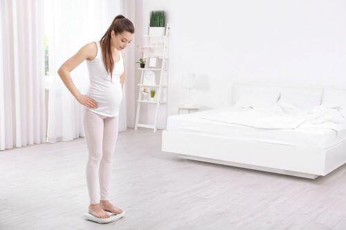 Gebelikte Anoreksiya: Belirtileri ve Sonuçları Nelerdir?
