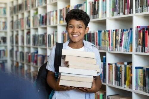 Okuldaki Üstün Yetenekli Çocukların Özellikleri