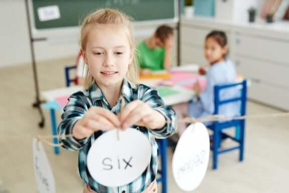Oyun Oynayarak Matematik Öğrenilebilir mi?
