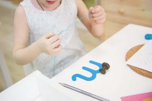 Montessori ve Emici Zihin
