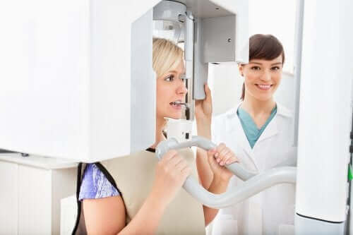 Röntgen Çektirmek Hamileliği Nasıl Etkiler?