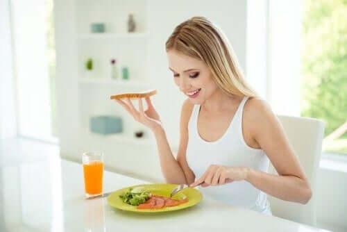 D Vitamini ve Doğurganlık Arasındaki İlişki