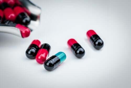Çocuklarda İlaç Alerjisi: Semptomları ve Tedavisi