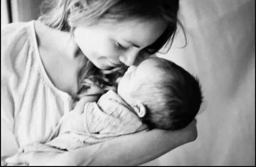 Annelik Seni Daha Güçlü Yapar