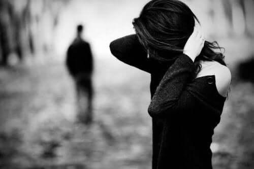 Çiftlerin Çocuk Sahibi Olduktan Sonra Ayrılmalarının En Yaygın Nedenleri