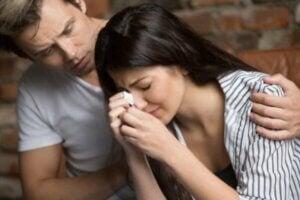 ilişki sorunlar kıskançlık