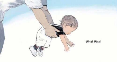 bebek eğitimi
