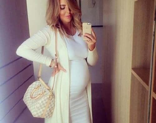 En İyi Hamilelik Kıyafetleri Seçenekleri: Faydalı Bir Kılavuz