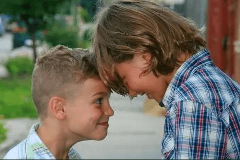 Neden İkinci Çocuğumuz Daha İtaatsizdir?