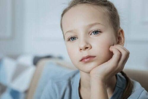 Kararsız Çocuklar İçin Ne Yapabilirsiniz?