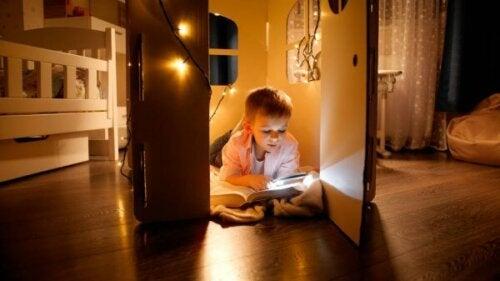Çocuklar İçin Duygusal Zeka İle İlgili Hikayeler