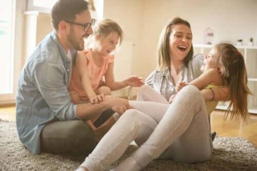 Aile Talepleri Çocuklarımızın Eğitimini Nasıl Etkiler