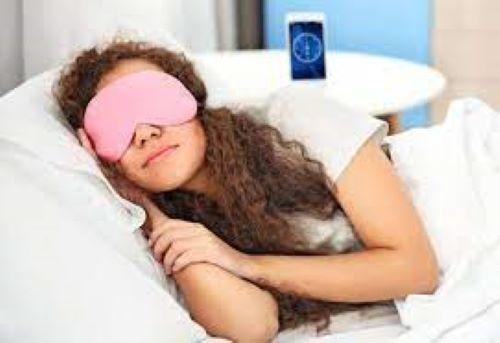 Çocuğum Çok Fazla Uyuduğu İçin Endişelenmeli miyim?