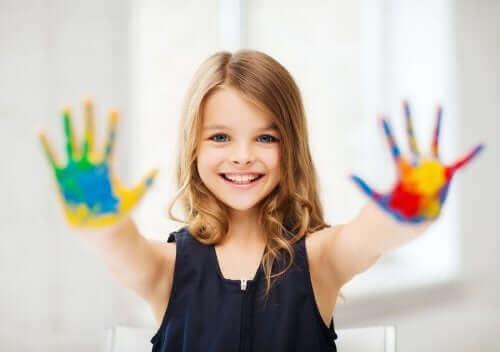 Ken Robinson ve Çocuklarda Yaratıcılık İçin Önerileri